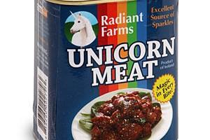 e5a7_canned_unicorn_meat