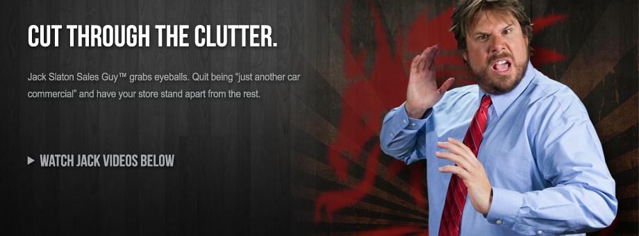 Slider 920x340 Cut Clutter